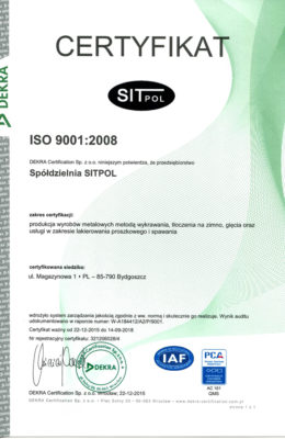 ISO9001_pl